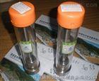 ZWX-150/ZWX-200油位信号器ZWX-150