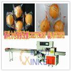 柠檬包装机厂家-柠檬自动包装机-单个柠檬袋装包装机