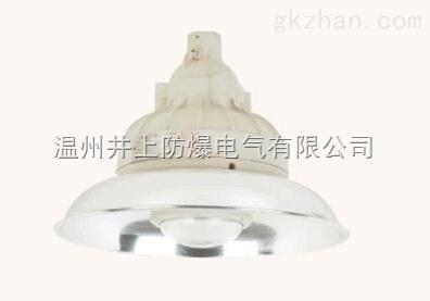 CCd98-LED40W防爆高效节能LED照明灯(新黎明CCD98防爆节能灯)