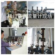 大田农村污水处理流量计电镀厂专用