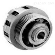 优势供应美国HORTON刹车,离合器,控制器,摩擦片