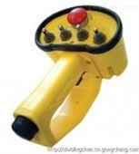 优势供应德国HETRONIC控制器,加热卡,无线遥控
