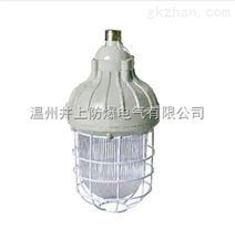 CCD52-J150W隔爆型防爆灯(CCD93-L150W防爆高效节能灯)