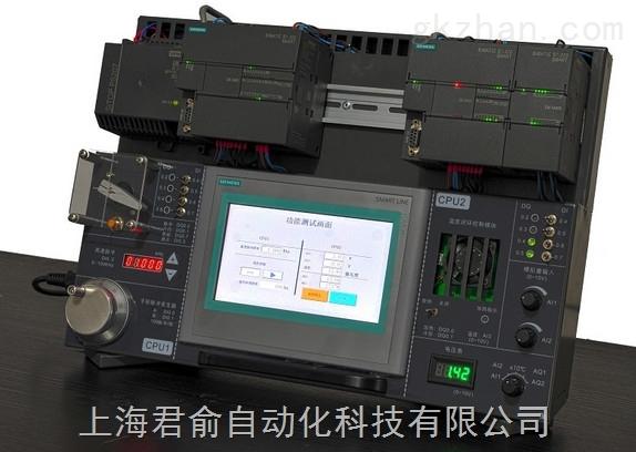 西门子s7-200 smart系列plc/选型/价格