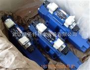 GFT110W3B88-12减速机现货