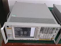 供应安捷伦(Agilent)e4446a频谱分析仪