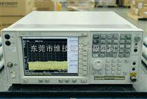 特价出售安捷伦e4447a频谱分析仪