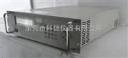 长期销售/回收二手Chroma 61603可编程交流电源台湾(致茂)