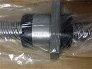 滚珠花键 SLT-东莞现货供应进口滚珠花键SLT30四槽滑动
