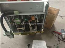 专业生产VS1-12/630户内真空断路器