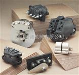 id800科锐盟块式液压制动器