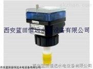 FEA11-16/24/30电磁流量计价格