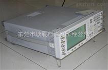 大量回收MSOX4154A示波器MSOX4154A混合示波器