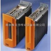 VECTOCIEL原装进口B+R伺服马达控制器
