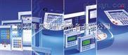 8V1090.00-2-维兑莎小苏快速报价B+R伺服控制器8V1090.00-2