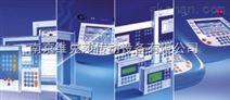 VECTOCIEL小苏快速报价B+R可编程控制器X20CP1486