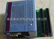 8V1090.00-2/09018896-维兑莎小苏专业供货B+R伺服控制器8V1090.00-2/0901889660