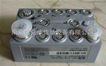 維兌莎小蘇快速報價B+R卡件X20AI2632-1