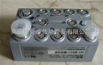 維兌莎小蘇快速報價B+R遠程總線控制器7EX470.50-1