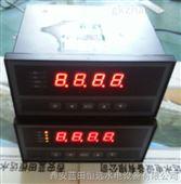 国内精品TDS系列智能数字测控仪使用说明