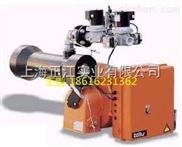 SIEMENS 西门子 比例调节仪RWF50.20A9 RWF50.30A9