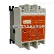 优势供应美国Joslyn Clark低压真空接触器Joslyn Clark消防泵控制器等欧美备件