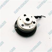 DHM3-08/YEJ2-80-0.75电机制动器失电电磁制动器电机断电刹车抱闸