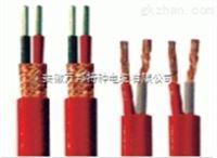 KX-GS-VPV屏蔽补偿导线/电缆