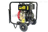 HS20HP洒水车2寸柴油高压水泵厂家批发