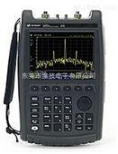 特价出售 安捷伦N9938A手持式频谱分析仪