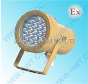 LED防爆视孔灯