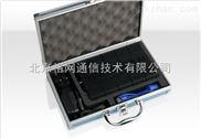 安诺尼中国场强仪USB频谱电磁辐射分析仪