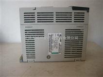 河北唐山 三菱伺服驱动器MDS-C1-V2-7070维修免费咨询150-30670296