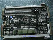 蓝光电梯主板-控制板-外呼板维修