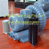 RB-055H抽水蒸气隔热高压feng机
