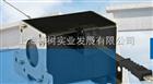 WS12-3000-420A-L10-M上海祥树李工优势供应ASM编码器