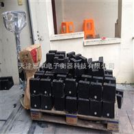M1级砝码天门20kg标准砝码价钱,天门20kg铸铁砝码