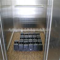 M1等级临夏20公斤铸铁法码价格