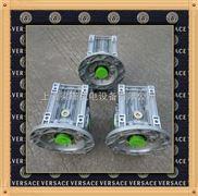 三凯精密蜗轮减速箱,三凯NMRV040精密减速机价格丨报价