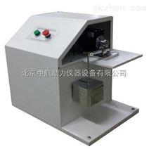 橡胶塑料滑动摩擦磨损试验仪