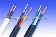 KVV4*1.5mm2控制电缆KVV750v多芯控制电缆
