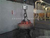 OCS型吊秤沧州20吨无线带打印电子吊秤,