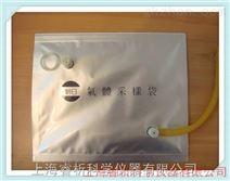 上海睿析气相色谱仪专用气体采样袋价格实惠
