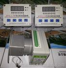 WYS-2-W河北开度位移变送控制器质量超乎想象