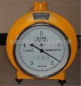 湿式气体流量计(防腐)/5L 型号:CN60M/LMF-2 库号:M344685