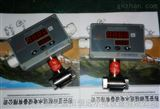 多功能差压变送控制器MDM460高新技术