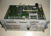 重庆西门子数控系统
