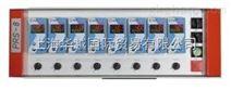 优势供应德国PGT温度控制器PGT温度传感器PGT电源控制器等备件