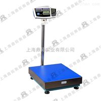 TCS控制0-5V电流电压电子秤