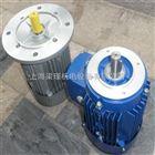 Y2-100L-6电机-清华紫光电机报价